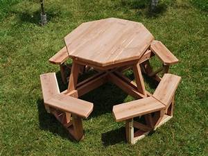 PDF DIY Children Picnic Table Design Download chest bed