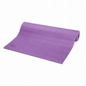 bodynova tables de massage equipement tapis de yoga With tapis chambre bébé avec tapis picots massage