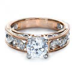 jewelers engagement rings custom jewelry engagement rings bellevue seattle joseph jewelry