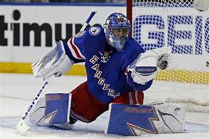 New York Rangers: 5 Reasons not to Worry About Playoff ...