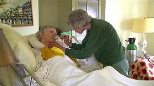 how can caregivers look after bedridden elders care corner With best mattress for bedridden patients