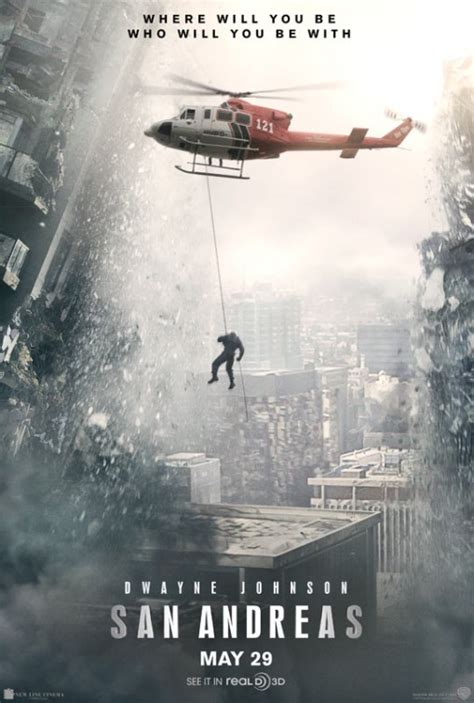 posters  insurgent ted   duff san andreas