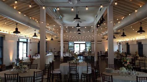 lighting event party wedding lighting orange county