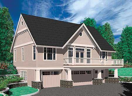 plan bedroom suite car garage carriage house plans craftsman