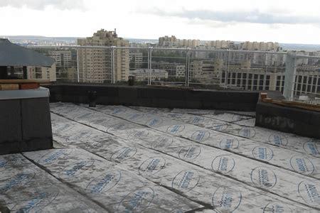 piastrelle per terrazzi resistenti al freddo piastrelle per terrazzi resistenti al freddo cheap