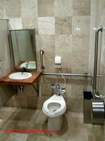 accessible bathroom designs auto forward to correct web page at inspectapedia