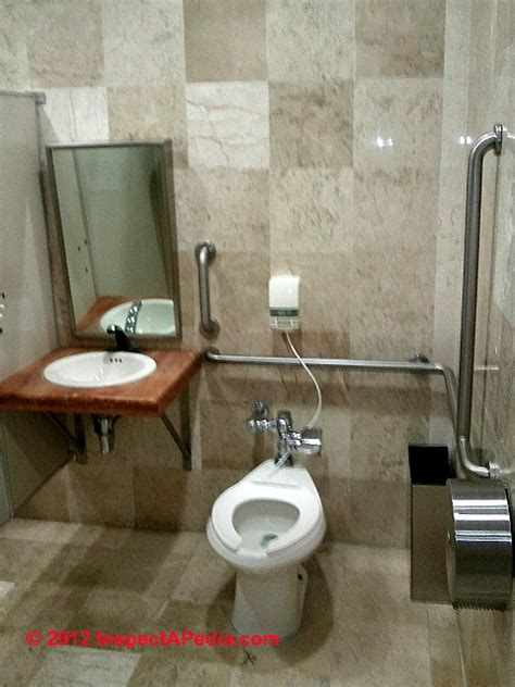 Accessible Bath Design Accessible Bathroom Design