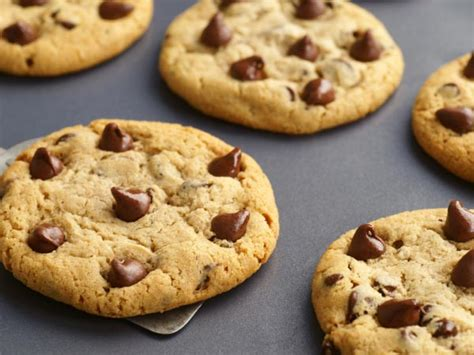 Delicious and easy to make! Healthy Foods Diabetics Must Avoid At Any Cost - Boldsky.com