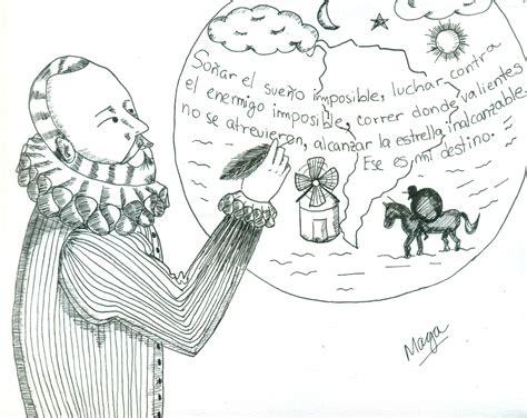 Idioma Espanol O Castellano - SEONegativo.com