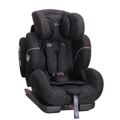 siege auto isofix groupe 2 3 romer siège auto cocoon black iso fix groupe 1 2 3 9 3 achat