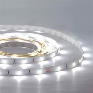 Led Stripes : led strip 5630 smd 30 led m white per 50cm ~ Eleganceandgraceweddings.com Haus und Dekorationen