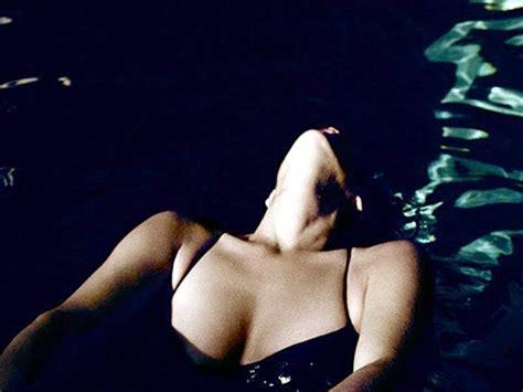 Kristen Wiig Hot Photoshoot The Fappening 2014 2020 Celebrity Photo Leaks