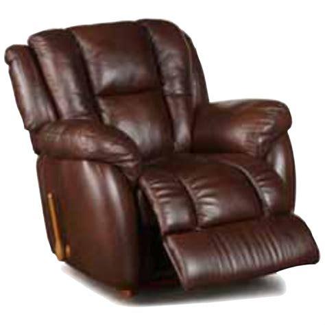 la  boy furnituresofaschairs recliners  sale