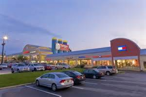 Nike Outlet Lancaster Pa by Tanger Outlets Lancaster Pa Address Phone Number