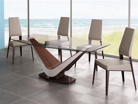 astounding wooden table bases  glass tables fresh
