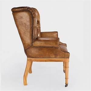 Sessel Nr 14 : sessel echt vintage leder bonn relaxsessel ledersessel barock cool deluxe style aktiv moebel ~ Markanthonyermac.com Haus und Dekorationen
