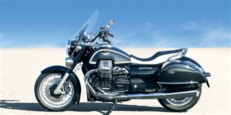Top 35 Best High-end Motorcycles Brands, Marques