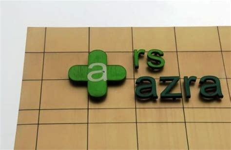 rumah sakit  bogor provinsi jawa barat lengkap alamat
