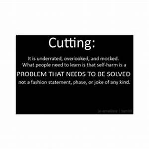1000+ images about Maddyhiggins on Pinterest | Self harm ...