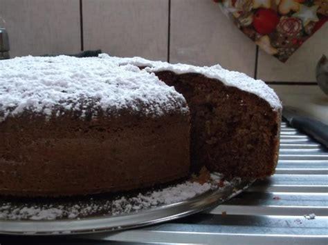 gewuerzkuchen rezept mit bild kochbarde