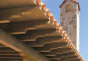 Lumber Link  San Antonio Texas Proview