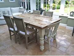 Farmhouse Dining Room Table Seats 12 by Dining Table With Bench The Instant Way To Get More Seats In Dining Room D