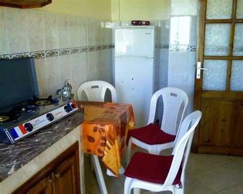 chambre des comerce appartement à louer à mohammedia maroc par nuit location