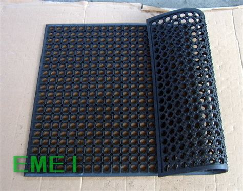 uline industrial floor mats high drainage industrial rubber mat images frompo