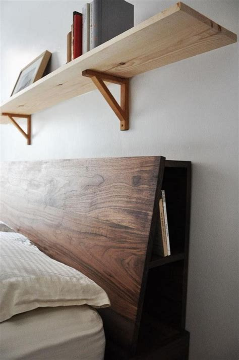cool headboards  storage noted list