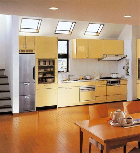 American Kitchen Design  Afreakatheart