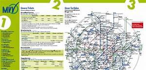 Mvv München Plan : verwirrende nahverkerstarife in m nchen frankfurt und hamburg spiegel online ~ Buech-reservation.com Haus und Dekorationen