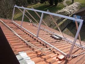 Aluprofile Für Terrassenüberdachung : aluprofile f r montage ~ Whattoseeinmadrid.com Haus und Dekorationen