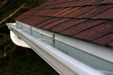 For Seamless Gutter Systems, We Can Help. Los Angeles Mortgage Companies. International Master Programs. Cheapest Website Hosting Varicose Vein Causes. Real Estate Lawyer Austin How To Use Passbook. Fairfield University Admissions. Interior Designing Course In Bangalore. Profit And Non Profit Organization. Storesmart Self Storage Raleigh Chinese School