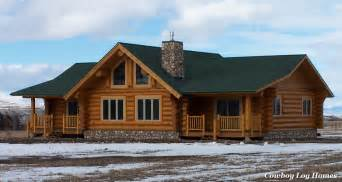 ranch style log home floor plans ranch floor plans log homes ranch style log home plans log ranch homes mexzhouse