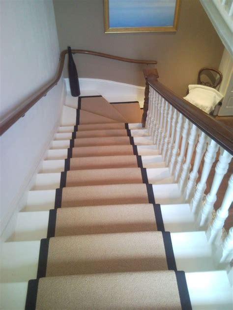 images  karndean design flooring  pinterest