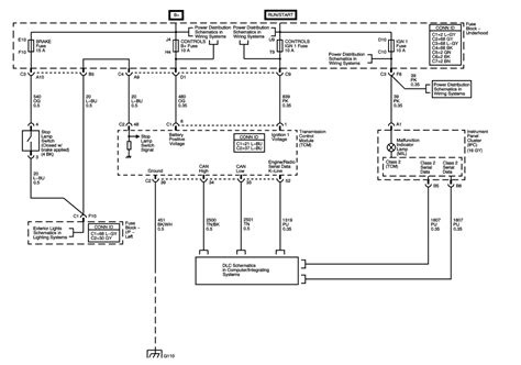 2007 Saturn Ion Radio Wire Diagram by Saturn Sky Speaker Wire Diagram Technical Diagrams