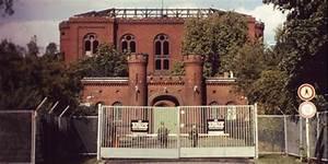 Poco Domäne Spandau : el extra o suicidio de rudolf hess ltimo prisionero nazi ~ Eleganceandgraceweddings.com Haus und Dekorationen