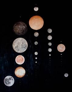 IIIINSPIRED: stellar pieces _ stella maria baer paints ...