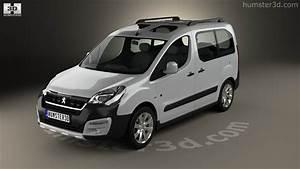Peugeot Partner Tepee Outdoor : peugeot partner 2015 ~ Gottalentnigeria.com Avis de Voitures