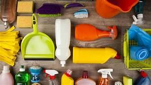Fenster Putzen Hausmittel : richtig fenster putzen tipps tricks f r streifenfreie scheiben ~ Watch28wear.com Haus und Dekorationen