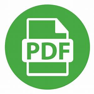 Beacon form PDF – Full Spectrum ABA