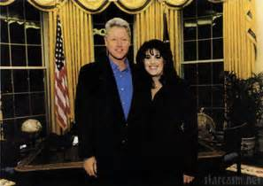 photo what does lewinsky look like now what does she do