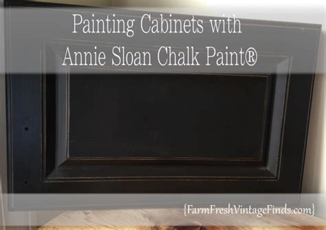 Kitchen Painted With Annie Sloan Chalk Paint® Traditional Kitchen Remodel Blue And Yellow Ideas Rustic Wilkes Barre Cottage Galley Design Paint Colors Cheap Cabinet Makeover Agora Mediterranean