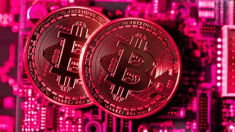 How to Lose $3 Billion of Bitcoin in India | NDTV Gadgets 360