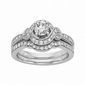 17 best images about wedding rings his hers on With fred meyer wedding ring sets