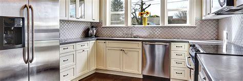 bosch appliance repair  folsom  sacramento find  repair services