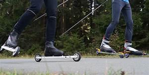 Roller Möbel Chemnitz Chemnitz : skiroller kurs in klingenthal bei chemnitz im erzgebirge ~ Watch28wear.com Haus und Dekorationen