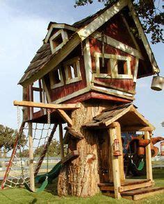 handgriffe für spielturm hexenhaus hut garden ideas garten ideen gartenhaus haus und garten