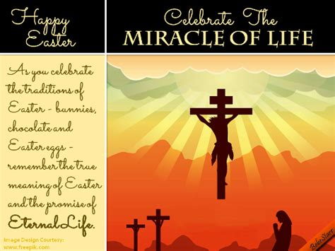 miracle  life  religious ecards greeting cards