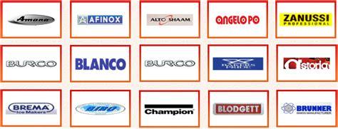 kitchen equipment brands kitchen hotel equipment in uae al quresh Industrial